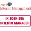 Blijvend zwaar weer voor interim-managers en interim-bureaus