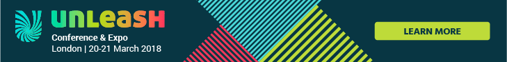 Leaderboard banner 820x100px