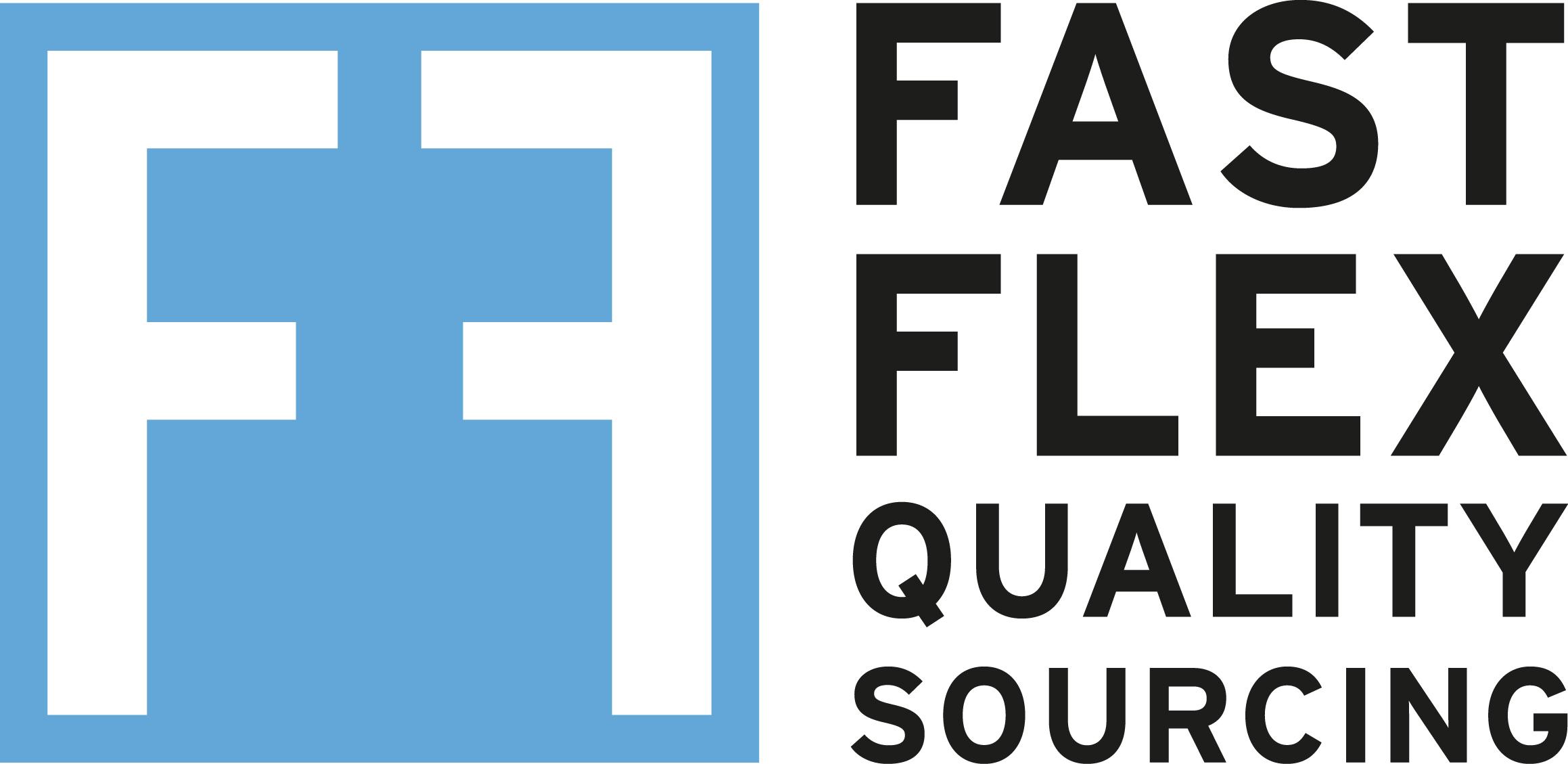 FASTFLEX_logo-RGB_digitaal
