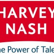 New Business Developer – Harvey Nash