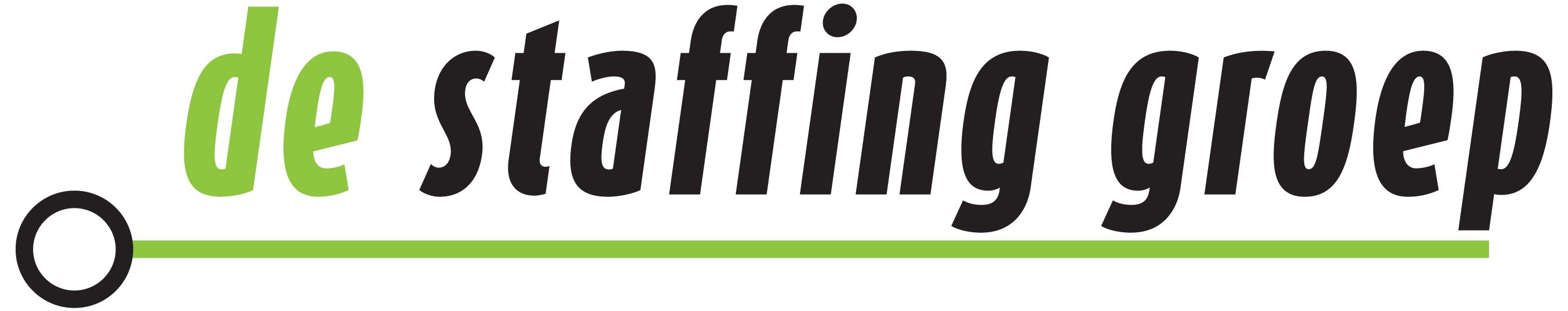 Logo De Staffing Groep-POS