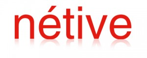 logo-netive