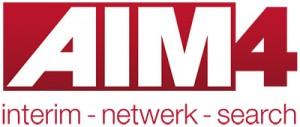 logo_AIM4_klein