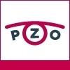 Medewerker Community Management – PZO ZZP