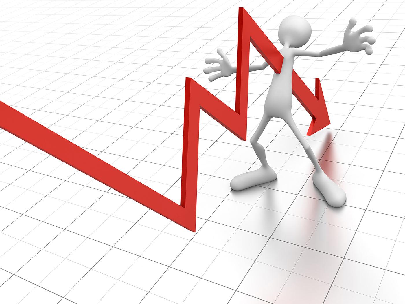 Marktonderzoek Zelfstandig Interim Professionals: Meer werk, voor lager tarief.
