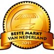De Marktplaats verdient meer aandacht in Den Haag!