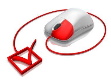 ONL onderzoekt mening zelfstandigen en opdrachtgevers over Wet DBA en andere zzp-dossiers