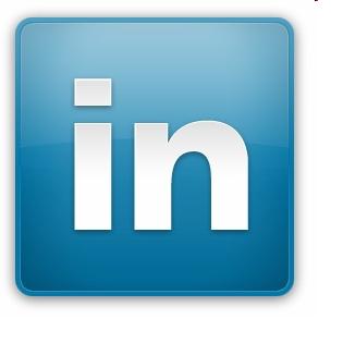 Nederland is wereldkampioen LinkedIn. Maar zijn we wel te vinden? Tips van experts.