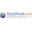 Victor Mundi introduceert sociale marktplaats met netwerkfactor
