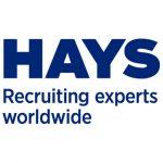 Client manager MPS/PRO Belgie – HAYS Talent solutions