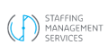 Staffing Management Services