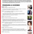 ZiPconomy Seminar 'Anders Werken & Organiseren'