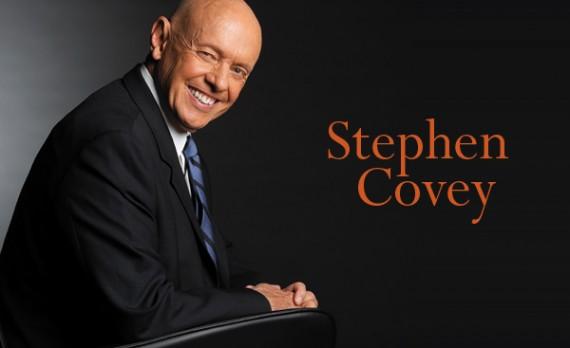 Stephen-Covey-managementgoeroe-auteur-van-oa-de-7-eigenschappen-van-effectief-leiderschap-570x348