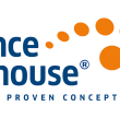 .Freelancehouse
