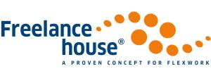 Freelancehouse