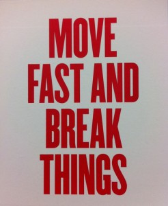Move-Fast-and-Break-Things-246x300