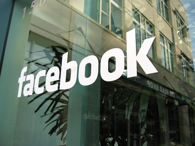 facebookoffice