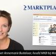 """""""Marktplaats.nl niet alleen voor tweedehands kleren, maar ook voor ZZP'ers"""" (interview)."""