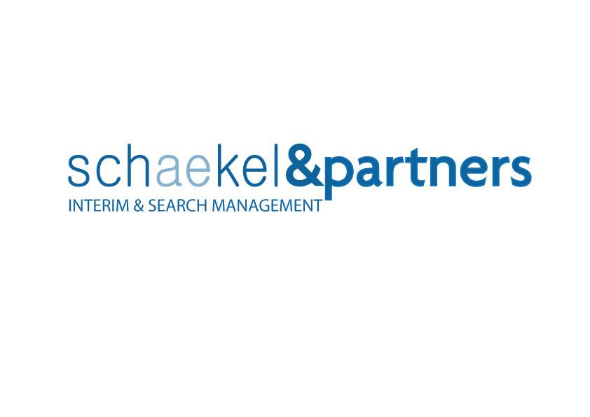 Logo schaekel & partners