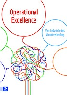operational excellence boek