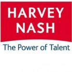 Seminar Externe Inhuur – Harvey Nash – 22 maart