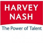 Junior Recruitment Medewerker – Harvey Nash