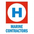Interim Corporate Recruiter – Heerema Marine Contractors