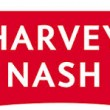Recruiter – Harvey Nash
