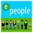 """W&S bureau e-people treedt toe tot freelancemarkt met nieuw pricingmodel: """"Weg met de marge"""""""
