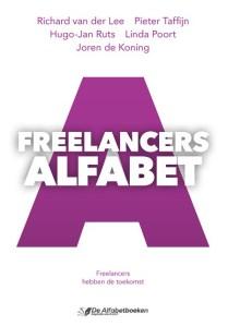 omslag-freelancersalfabet1