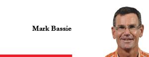 Mark Bassie 3