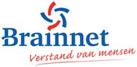 Brainnet_200