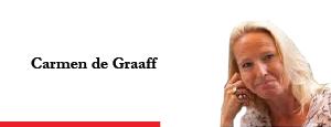 Carmen de Graaff 3