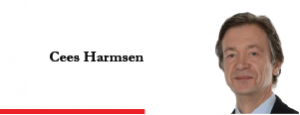 Cees Harmsen 3