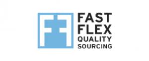 Fast Flex