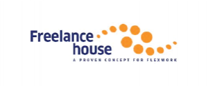 Freelance House