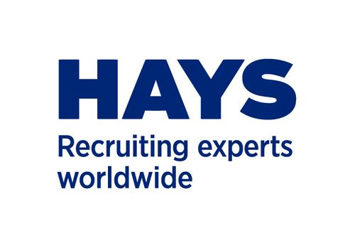 HAYS_LS_RGB_HiRes