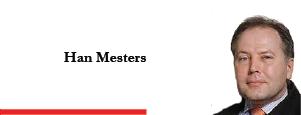 Han Mesters