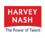 Contract Manager – Harvey Nash