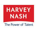 360 Recruitment Consultant – Harvey Nash