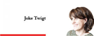 Joke Twigt