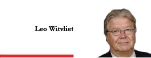 Leo Witvliet