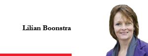 Lilian Boonstra 3