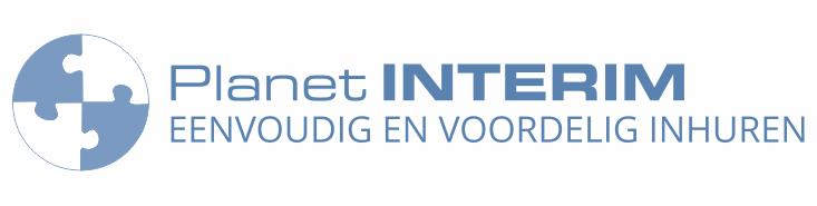 Logo_planet_interim_nieuw