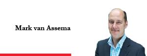 Mark van Assema 3