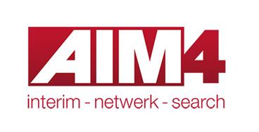 aim4_kader
