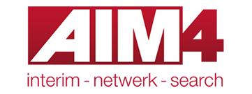 aim4_kader2
