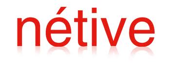 logo netive