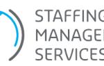 Functioneel Beheerder – Staffing MS