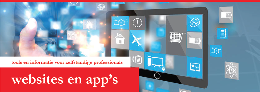 websites en apps 2
